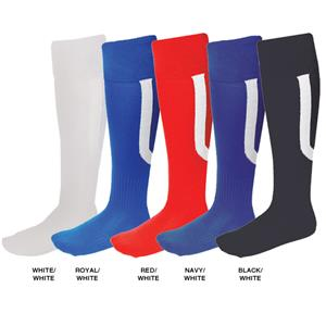 Vizari Elite Soccer Socks