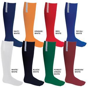 Vizari Real Soccer Socks