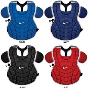 NIKE Baseball DE3539 Chest Protector