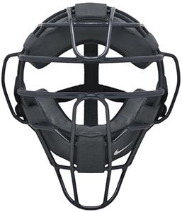 NIKE Baseball Catchers Facemask