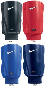 NIKE Softball Athena Kneepad