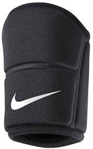 NIKE Baseball Fielder's Wrist Guard