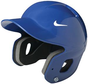 NIKE Baseball/Softball Show Batting Helmets