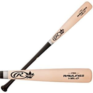 Rawlings Maple Ace Velo Baseball Bat