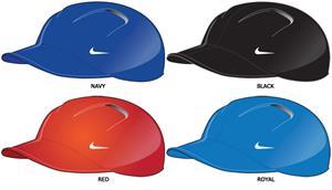 NIKE Baseball Show Coaches Helmets