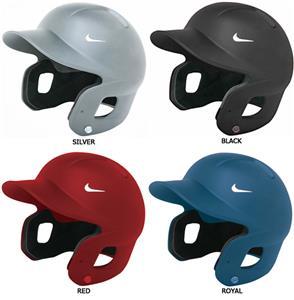 NIKE Baseball Show RF OSFM Batting Helmet