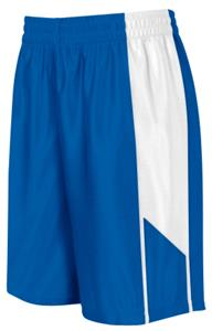 Performance Basketball Uniform Shorts Closeout