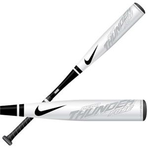NIKE Aero Thunder Fuse Baseball Bat (-3)