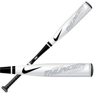 NIKE Aero Thunder Fuse Baseball Bat (-3)