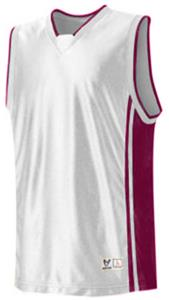 Court Dazzle Game basketball jerseys - Closeout
