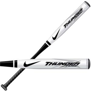 best Slowpitch softball bat to use