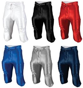 Rawlings Adult Dazzle Game/Practice Football Pants