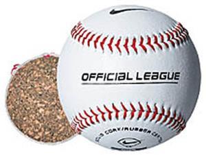 NIKE NMB Baseball