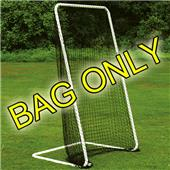 Fisher PUNT2 Football Kicking Cage (BAG ONLY)