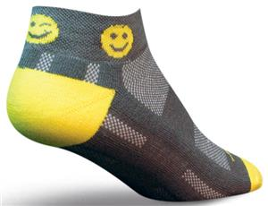 Sockguy Wink Channel Air Socks