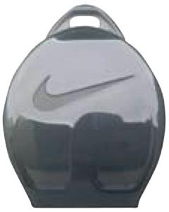 NIKE Intake Mouthguard Case