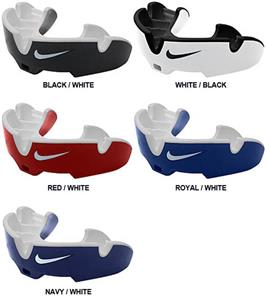 NIKE Mouthguard Pro