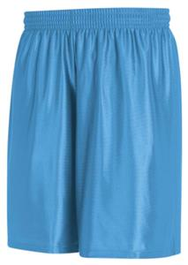 High-5 Womens Dazzle Basketball Uniform Short - CO