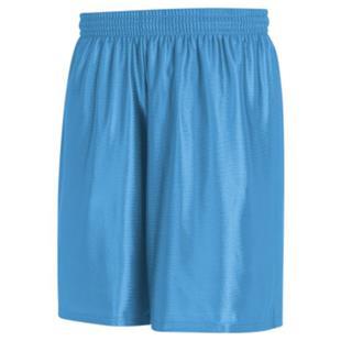 Dazzle EXTRA Long Basketball Uniform Shorts - CO