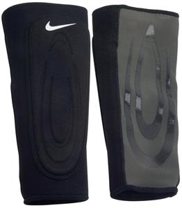 NIKE Padded Forearm Sleeve II (Pair)