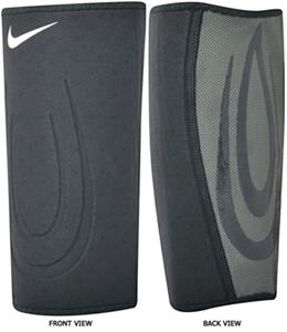 NIKE Vented Neoprene Sleeve II - (Pair)