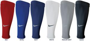 NIKE Dri-Fit Forearm Shiver (Pair)
