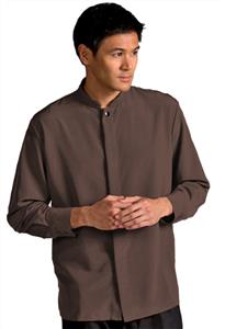 Edwards Mens Long Sleeve Casino Shirt