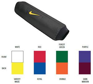 NIKE Handwarmer Elite Adult