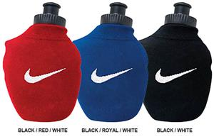 NIKE Lightweight Running Carrier