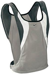 NIKE Running Vest