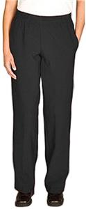 Edwards Petite Pull-On Housekeeping Pants