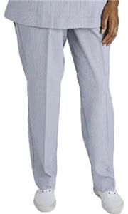 Edwards Womens Jr. Cord Pull-On Pants