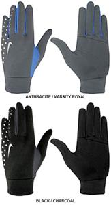 NIKE Men's Lightweight Run Glove