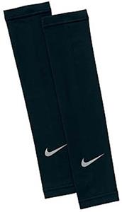 NIKE Running Dri-FIT Armwarmer (Pair)