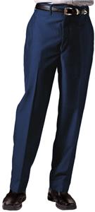 Edwards Lightweight Mens Poly/Wool Pants