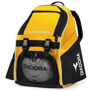Diadora Squadra Backpacks
