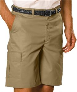 Edwards Mens Cargo Shorts