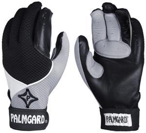 Palmgard Xtra Protective Inner Baseball Bat Gloves