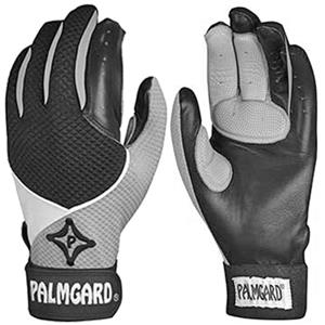 Markwort Palmgard Protective Inner Glove Xtra