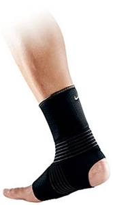 NIKE Ankle Wrap