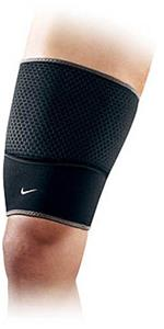 NIKE Thigh Sleeve