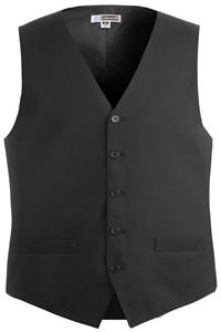 Edwards Mens Economy Vest