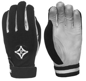 Palmgard Dura-Tack Baseball Batting Gloves