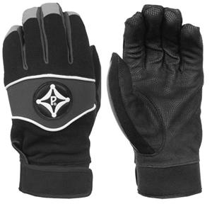 Palmgard Winterized Coaches Sport Gloves