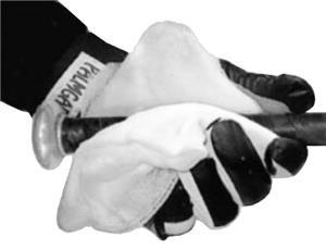 Palmgard Dura-TackTackifying Cloth