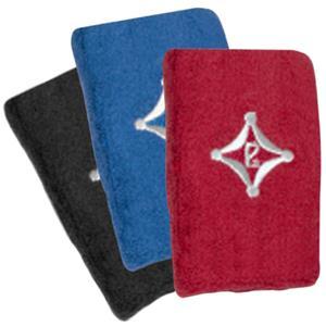 Palmgard Baseball Protective Wristbands