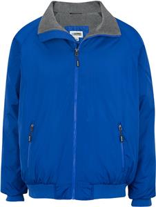 Edwards Unisex 3 Season Jacket