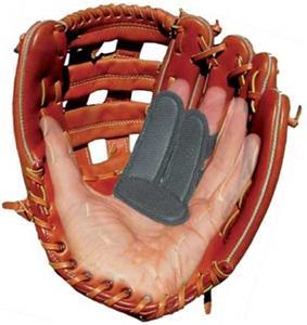 Palmgard Sting-Stopper Baseball Glove Inserts