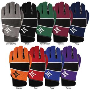 Palmgard Grip-Tack II Football Receiver Gloves