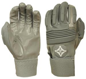 Palmgard Grip-Tack II Football Linebacker Gloves